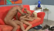 Richard jefferson bisexual nba - Horny milf fucked from behind