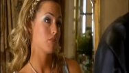 Wives porn Helen latham - footballers wives