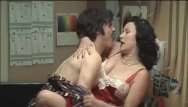 Caught celebrity hollywood naked tape uncensored Jennifer tilly - hollywood north