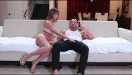 Rachel roxx porn videos Hot horny wife services husband