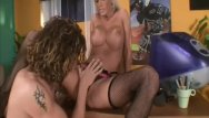 Lichelle marie porn video Blonde slut gets her pussy punished