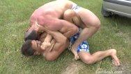 Ben campezi gay escort - Ben and pierre wrestling