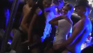 Zappora seven nude Seven girls fucked stripper at party
