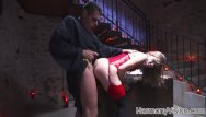 Nasty pussy shot Nasty slut gets her pussy licked and pounded