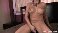Charisma cappelli porn Busty blonde fucks herself