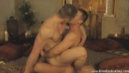 Gay technique Kama sutra sex techniques for him