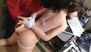 Weird sex teams Super hot japanese babes doing weird sex
