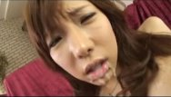 Tokyo sex tube video Busty teen serina hayakawa enjoys sex