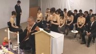 Free japanese asian thumbnails - Free jav of asian girls go to church