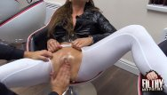 Cathy cahmberlin reynolds porn Pussy fisting cathy heaven
