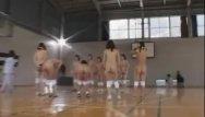 Teen flashers free photos - Free jav of amateur asian teens playing