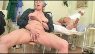 Ecg strips nurses Grandpapa is fucked by hot nurse