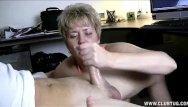 Porn xxx handjobs Watching porn handjob