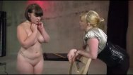 Sex in bad Wasteland femdom bdsm sex - bad teacher