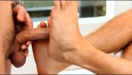 Man sex gay big dick - Big hot guys worship feet and big dicks
