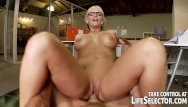 Teen pink video mary - Bang your horny boss, phoenix marie