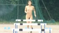 Free pics. of straight nude wellhung men Free jav of asian amateur in nude track