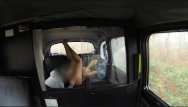 Black girls and fucked me - Faketaxi - fun time girl with fuck me eyes