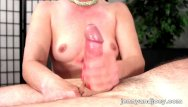 Perfect handjob 4greedy - Perfect handjob and cumplay