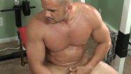 Rocky mount north carolina gay escort - Rocky bare muscle worship