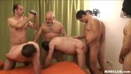Rating best gay clubs orlando - Amateur bear orgy