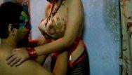 Spinnin boobs Savita bhabhi big boobs sucked