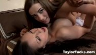 Aria giovanni smoking fetish - Taylor and aria in bed