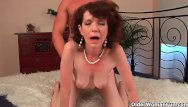 Fucked hairy moms gallery Mature mom with hairy muff and armpits fucks