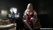 Kaylani cream ebony pornstar - Samantha saint lesbian bts