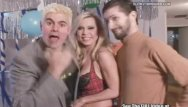 Tube porn stars amber michaels - Classic porn star amber lynn sucks cock