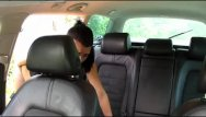 Girl taking a cock - Faketaxi - innocent girl takes on a huge cock