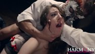 Bentleys escorts Harmonyvision samantha bentley loves rough dp