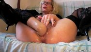 Piss woman 2008 jelsoft enterprises ltd - Perverted granny fists her hairy pussy