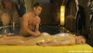 Gay personal photos - Personal anal massage for him