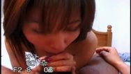 Asian small businesses Tight asian cutie gets busy with her man