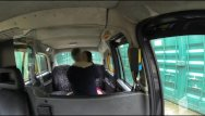 Girls aloud fake nude Faketaxi - naughty liverpool girls gets dirty