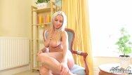 Tammy sytch nude pics Tammy