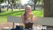 Amy dumas ass - Mofos - amy quinn makes studying hot