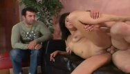 Wife swapping sharing swingers - Sharing the kinky swinger wife