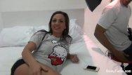 Melissa sky porn Dahlia sky on the porn set