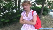 Tracy shaw shaven pussy - Publicagent - albetzas tight shaven pussy