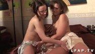 Male strapon dildo Two young french lesbians strapon dildo fuck
