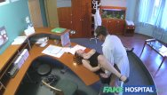 Yddc staff sexual contact Fakehospital - busty new staff member sucking