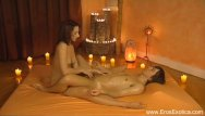 Erotic links asia thumbs Erotic sultry handjob from asia