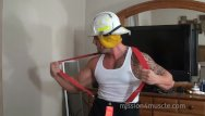 Adult video clips gay - Mission4muscle clips