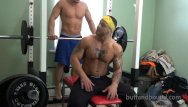 Free clips gay barebacking - Buff and bound clips