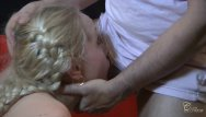 Loita shemale porn - Adorable lolita makes deepthroat blowjob