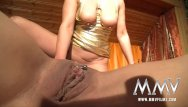 German porn films - Mmv films german swinger orgy