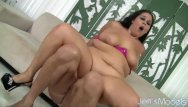 Whow to fuck a dog Aire fresco gets fucked dog style