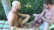 Dayton ohio gay Dayton, adam and seth raw